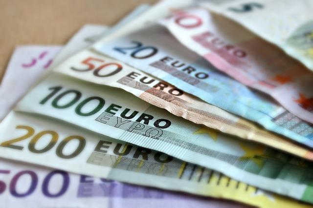 microcréditos con asnef urgentes