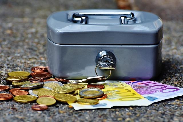 microcréditos online con asnef