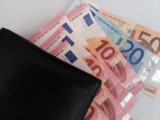 microcréditos sin nómina
