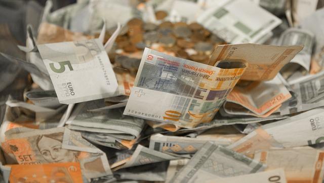microcréditos rápidos online sin papeleos